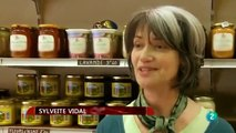 Documental | Un mundo sin abejas - Miel los secretos de la colmena