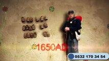 KİRALIK minelab ctx 3030, SATILIK minelab ctx 3030, ikinciel ctx 3030 altın arama dedektörü fiyatları