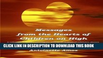 PDF Happy To Be Me A Collection of 50 Poems Reflecting Love