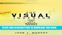 [PDF] The Visual Investor: How to Spot Market Trends Full Colection