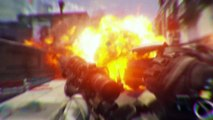 Call of Duty: Infinite Warfare – Official Multiplayer Reveal Trailer