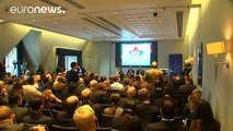 Neue Initiative für Friedensgespräche für Syrien
