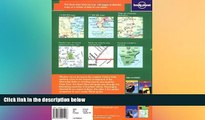 Download Lonely Planet Southern Africa Travel Guide[PDF
