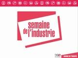 La Semaine de l'industrie : présentation