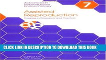 [PDF] Assisted Reproduction: Progress in Research and Practice (Man and the Biosphere Series)