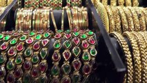Womens Fashion Accessories | India Expo 2014 |  Womens Shopping By Trends Now TV