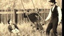1.  L'Assassinat de Jesse James par le lâche Robert Ford – Nick Cave & Warren Ellis