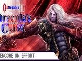 Épopée : Castlevania III (9/?)