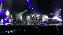 Muse - Dead Inside, Córdoba Orfeo Superdomo, 10/19/2015