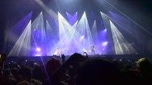 Muse - Dead Inside, Bogotá Parque Deportivo, 10/27/2015