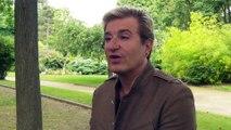 Interview de Jean-Yves Thibaudet 3/10