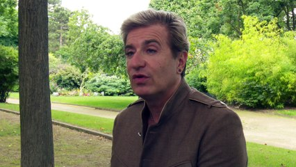 Interview de Jean-Yves Thibaudet 6/10