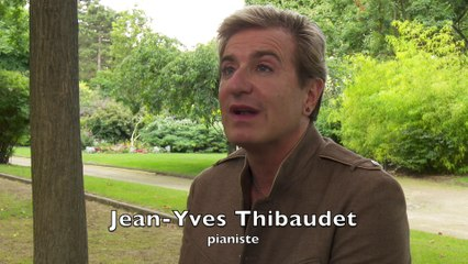 Interview de Jean-Yves Thibaudet 10/10