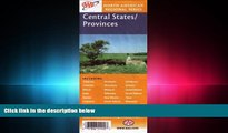 behold  AAA Central States / Provinces: Arkansas, Colorado, Illinois, Iowa, Kansa, Louisiana,