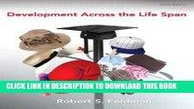 [PDF] Development Across the Life Span (6th Edition) Full Online[PDF] Development Across the Life