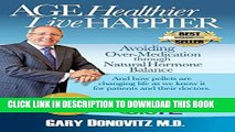 [PDF] Age Healthier Live Happier Full Collection[PDF] Age Healthier Live Happier Full Online[PDF]