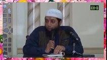 Hati hati, Tanpa Kita Sadari Bisa Jadi KIta Menjadi Seorang Pembunuh - Ustad Khalid Basalamah !!!