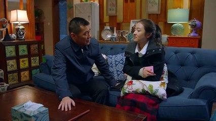 中國式關係 第4集 Chinese Style Relationship Ep4