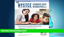 Enjoyed Read NYSTCE Students with Disabilities (060) Book + Online (NYSTCE Teacher Certification