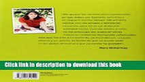 [Popular Books] Mis recetas caseras / My homemade recipes: Recetas vegetarianas para toda la