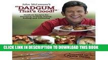"[PDF] John McLemore s ""Dadgum That s Good!"" [Online Books]"
