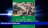 History of St Kitts The Sweet Trade