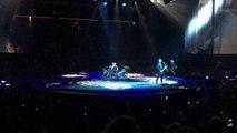 Muse - Dead Inside, Glendale Gila River Arena, 12/05/2015