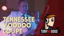 Tennessee Voodoo Coupe 1/2 - Rockabilly lors du Red Hot & Blue Rockabilly Weekend 2016
