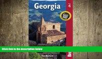 Free [PDF] Downlaod  Georgia, 4th (Bradt Travel Guide. Georgia)  BOOK ONLINE