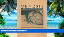 Big Deals  Genesis, A Portrait of a Spinal Cord Injury  Free Full Read Best Seller