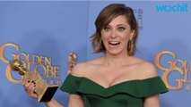 "Emmy Love Surprised ""Crazy Ex-Girlfriend's"" Rachel Bloom"