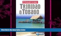 different   Insight GD Trinidad   Tobago 4 (Insight Guide Trinidad   Tobago)