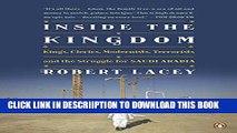 [PDF] Inside the Kingdom: Kings, Clerics, Modernists, Terrorists, and the Struggle for Saudi
