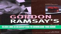 [PDF] Gordon Ramsay s Just Desserts Popular Online[PDF] Gordon Ramsay s Just Desserts Full