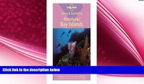 there is  Diving   Snorkeling Honduras  Bay Islands