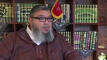Au Maroc, un cheikh salafiste à la conquête des électeurs