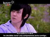 Rolling love - Episodio 12 (FINAL) Parte 2