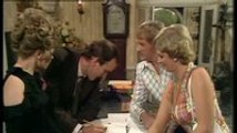 Fawlty Towers S01E03 The Wedding Party