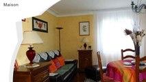 A vendre - Maison - SAINT-NAZAIRE (44600) - 101m²