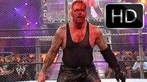 WWE No Mercy 2002 Undertaker vs Brock Lesnar 720p HD