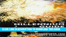 [PDF] The Millennium Guide: Parties, Events   Festivals Around the World Full Colection