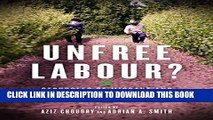 [PDF] Unfree Labour?: Struggles of Migrant and Immigrant Workers in Canada Popular Online