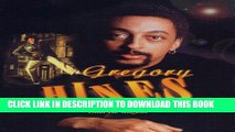 [PDF] Gregory Hines (Black Americans of Achievement) Full Colection