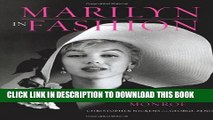 [PDF] Marilyn in Fashion: The Enduring Influence of Marilyn Monroe Popular Online