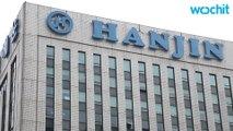 Freight Costs Epected To Rise Due To Hanjin Shipping Collapse