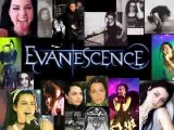 evanescence  remix bring me to life
