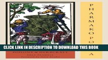 [PDF] Pharmako/Poeia, Revised and Updated: Plant Powers, Poisons, and Herbcraft Full Collection