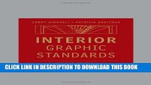 [PDF] Interior Graphic Standards Full Colection
