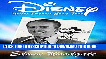 new disney disney disney biography disney books disney series book 1 exclusive online