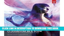 [PDF] [ [ [ Adobe After Effects Cs6 Classroom in a Book[ ADOBE AFTER EFFECTS CS6 CLASSROOM IN A
